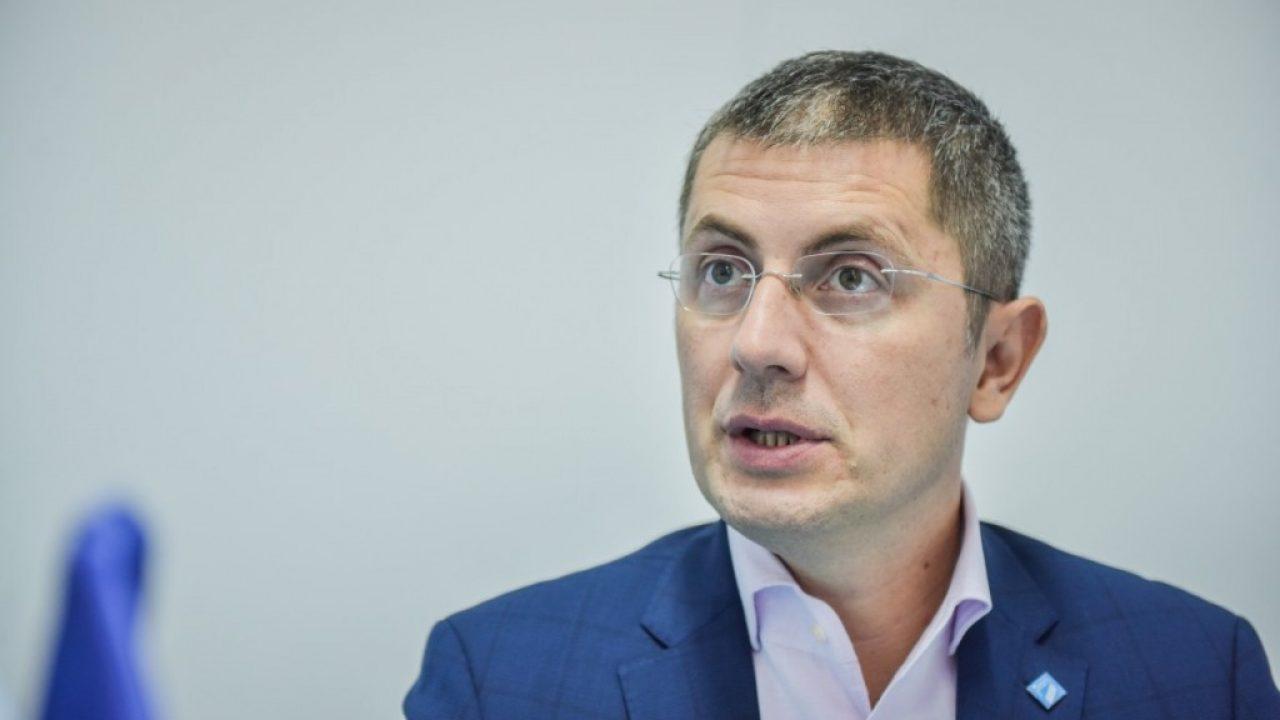 Rumunija: Smena ministra zdravlja uzdrmala političku scenu