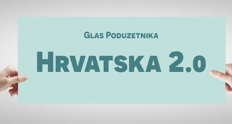 Hrvatska: Preduzetnici predlažu usmerene akcije
