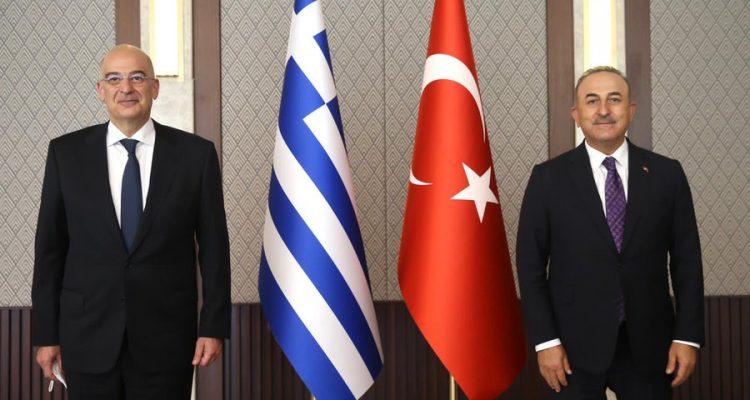 Komentar: Odnosi Grčke i Turske – nazadovanje ili novi početak