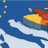 EU: Promena granica dovela bi do novih krvoprolića i nepredvidivih posledica u regionu