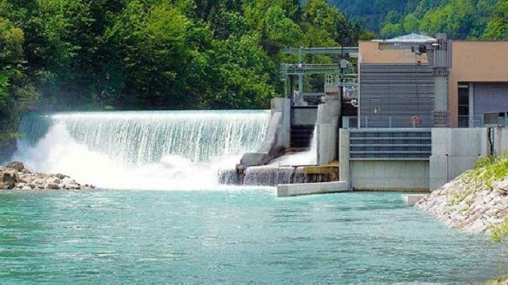 Crna Gora će biti zemlja bez malih hidroelektrana