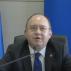Rumunija: Pripremna konferencija uoči tripartitnog sastanka Rumunija-Turska-Poljska
