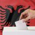Albanija: Upravni sud u Tirani zadržao obavezu 14-dnevnog karantina za putnike iz Grčke i Severne Makedonije
