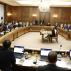 Srbija: Vlada ratifikovala Nacrt zakona o ravnopravnosti polova