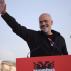 Albanija: Edi Rama obezbedio treći mandat