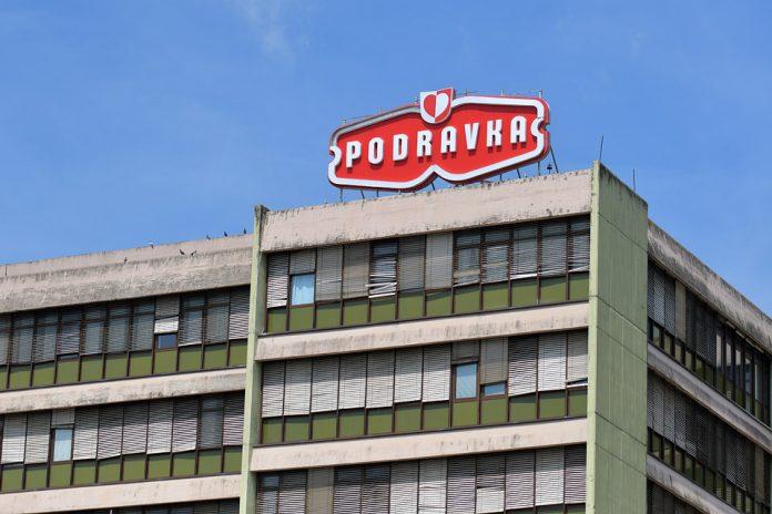 Hrvatska: Kompanija Podravka ulaže u tehnološku modernizaciju proizvodnje