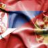 Nova metodologija proširenja biće primenjena za Crnu Goru i Srbiju
