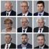 Bugarska: Predsednik Radev raspustio Skupštinu i imenovao prelaznu vladu