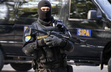 BiH: SIPA uhapsila osobu osumnjičenu za finansiranje terorističkih aktivnosti