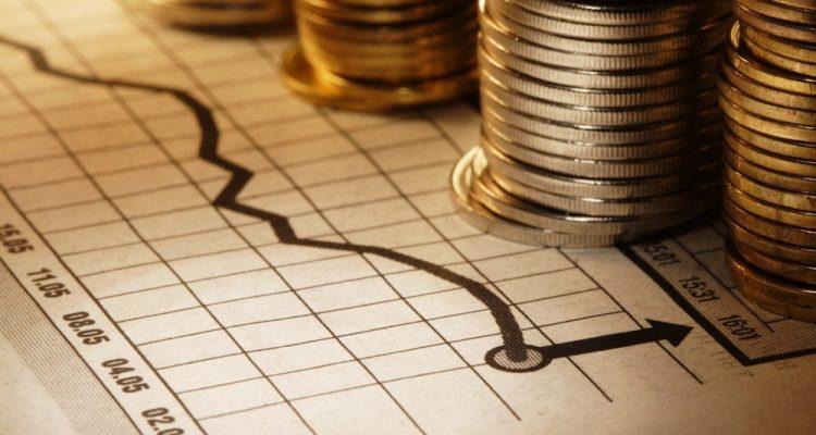 Grčka: EK prognozira stope rasta od 4,1% u 2021. i 6% u 2022. godini