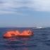 Podnesena prva tužba rotiv FRONTEX-a zbog odbijanja izbeglica u Egeju