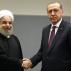 Turska: Erdogan i Rouhani razgovarali o Palestini – Čavušoglu traži jedinstvo OIC