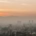 """Svetsk banka: """"Going green"""" nači čistiji vazduh i zdraviji život na Balkanu"""