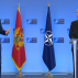 Parlament Crne Gore će odlučiti o učešću Vojske u sastavu KFOR-a