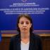 Gervalla: Povlačenje ambasadora korak prema reformi diplomatske službe