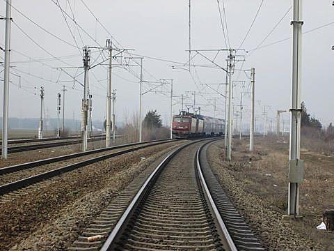 Gradi se nova železnička pruga koja povezuje Grčku i Albaniju