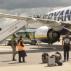 Grčka: Incident bez presedana na Ryianairovom letu Atina – Viljnus