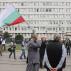 Bugarska: Građani protestuju zbog prisluškivanja
