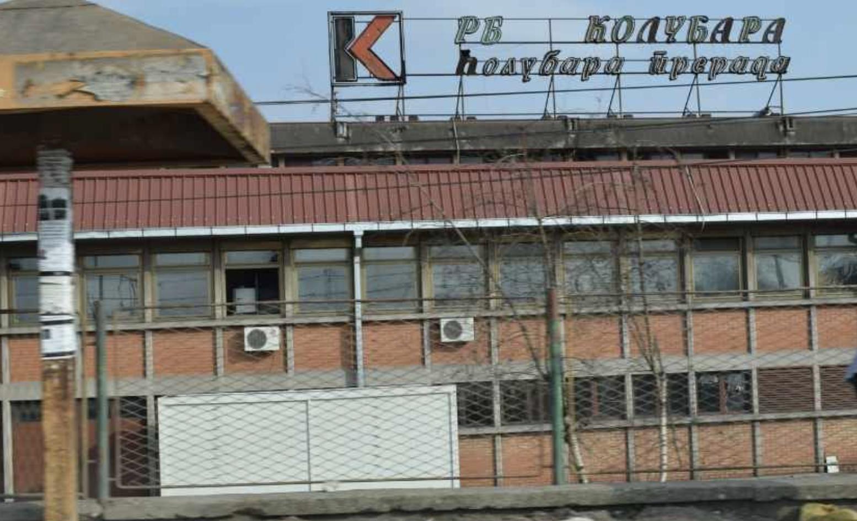 Srbija: Zaustavljanje TE Kolubara B otvara prostor za dekarbonizaciju