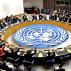 Albanija nestalna članica Saveta bezbednosti UN iduće godine