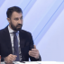 Krasniqi: Osnivanje Zajednice srpskih opština je neustavno, nema o čemu da se raspravlja