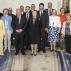 Stoev: Očekujemo konstruktivan odgovor Skoplja za dugoročno rešenje problema