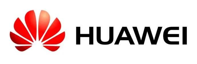 Slovenija: Huawei planira da uspostavi regionalno logističko čvorište