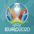 Večeras počinje EURO 2020, učestvuju tri balkanske zemlje