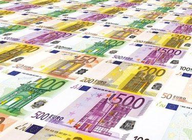 Hrvatskoj uplaćen avans u iznosu od 818,4 miliona evra za provođenje Nacionalnog plana oporavka i otpornosti