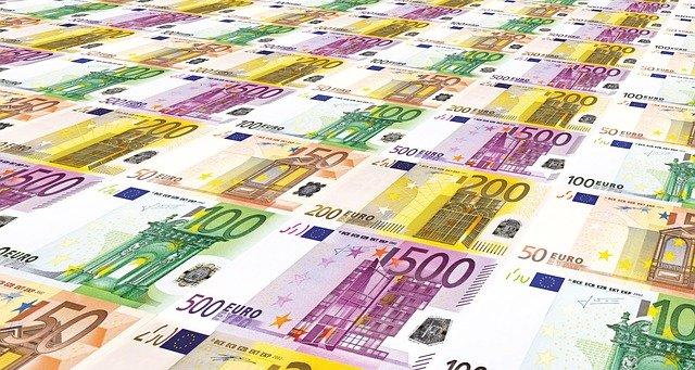 Crna Gora: Suficit budžeta u julu iznosi 41,3 mil. €