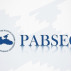 Rumunski parlament preuzima predsedavanje Parlamentarnom skupštinom BSEC 22. juna