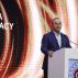 Prvi godišnji sastanak Foruma za diplomatiju u Antaliji, Turska, ocenjen uspešnim
