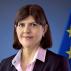 Intervju sa glavnom evropskom tužiteljkom Laurom Corduta Kovesi