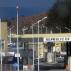Bugarska: Građani i privrednici protestuju zbog ogarničenja na grčkoj granici