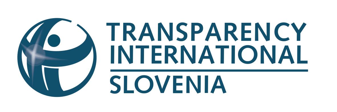 Slovenija: TI poziva na bolju zaštitu uzbunjivača