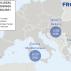 Frontex: Duplo više migranata na Balkanskoj ruti nego prošle godine