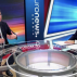 Vučić: Narod će da odluči o kompromisu sa Kosovom i Metohijom