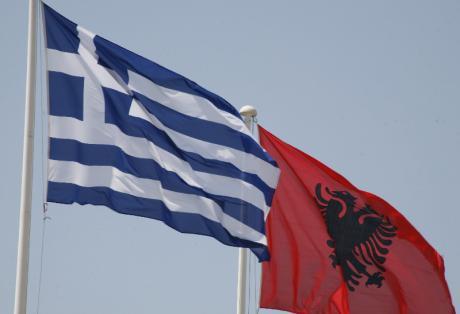 ELIAMEP: Istraživanje o odnosima Albanije i Grčke