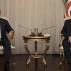 Čavušoglu: Imenovanje specijalnog predstavnika UN za Kipar