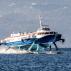 Albanija: Trajektna veza Saranda – Krf počinje sa radom