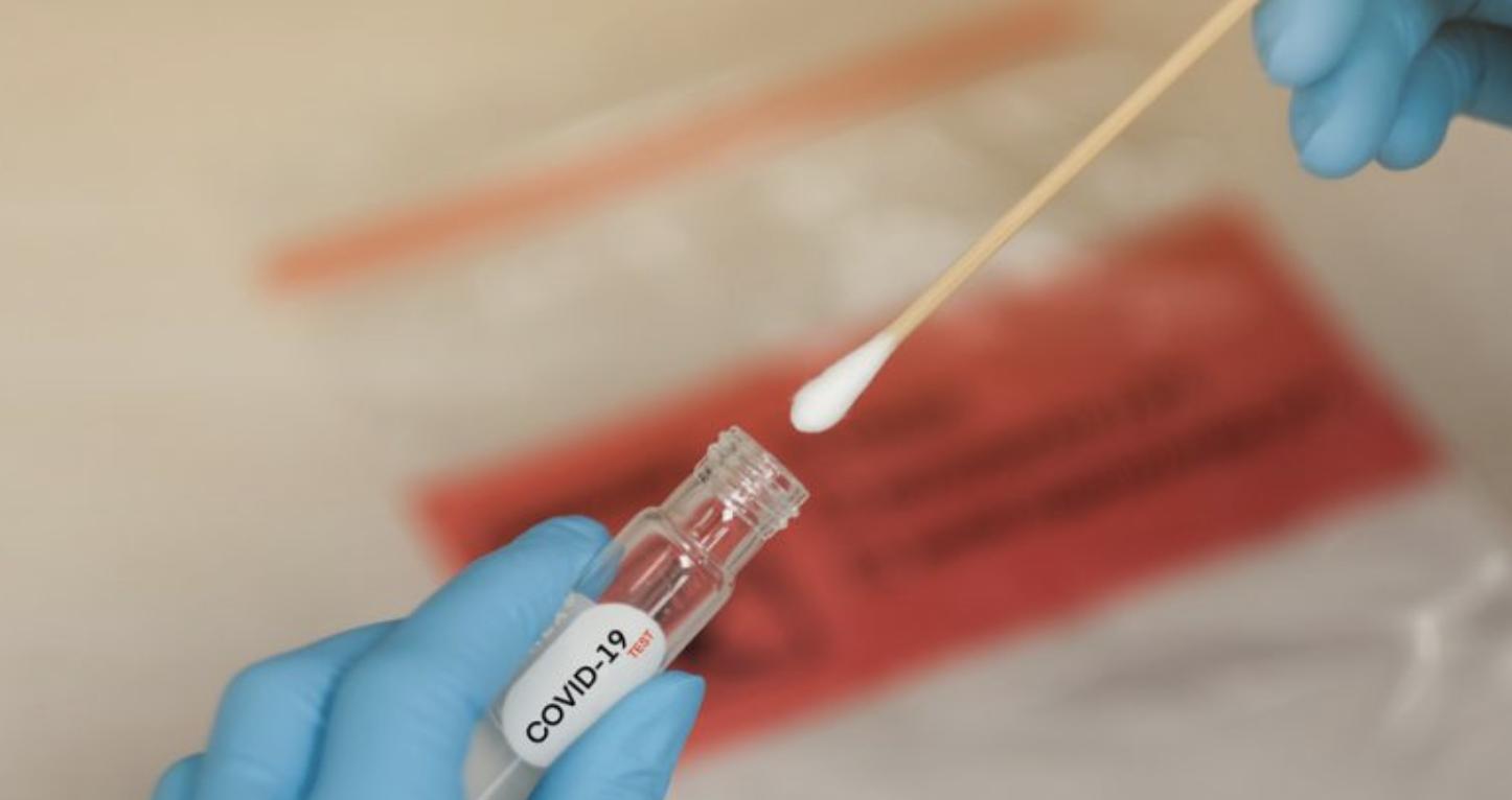 Bugarska: Rusi Španci i Kiprani će moći ući u zemlju sa digitalnim sertifikatom ili negativnim PCR testom