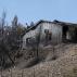 Kipar: Otvoren račun za pomoć stradalima u požaru, šteta se još procenjuje