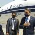 Grčka: Odložena Mitsotakisova poseta Iraku
