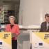 Kipar:Sastali se Anastasiades i Von der Leyen