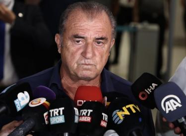 Grčko – turski odnosi uticali i na fudbal