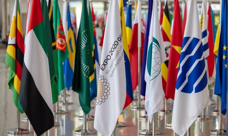 BiH: Problemi sa učešćem na EXPO 2020