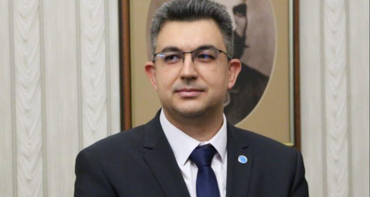 Bugarska: ITN održava konsultacije o formiranju vlade sa Plamenom Nikolovim na čelu