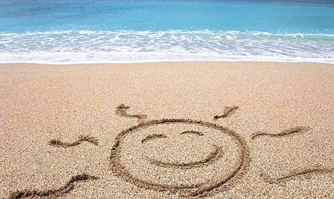 Grčka među zemljama u kojima zaposleni ne mogu otići na odmor
