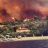 Grčku zarobili požari i velike vrućine