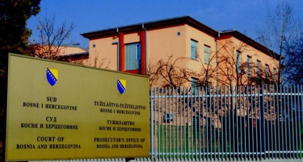 BiH: General Savčić nije u Srbiji